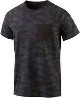 Argentiere I T-shirt