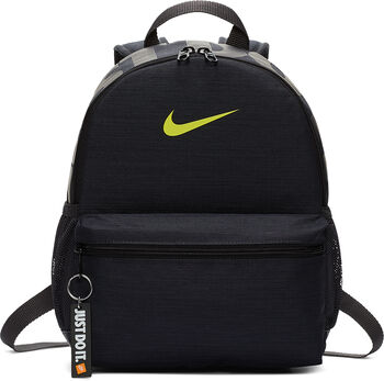 Nike Brasilia JDI Backpack