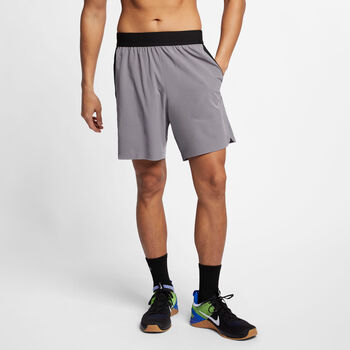 Nike Dri-Fit Flex Training Shorts Herrer