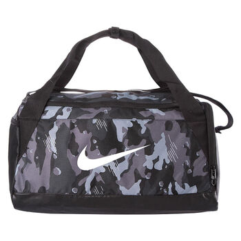 Nike Brasilia Small Training Bag