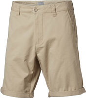 Wille Shorts