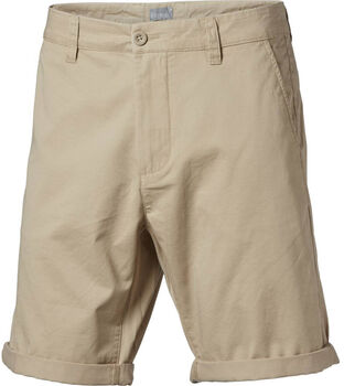 etirel Wille Shorts Herrer