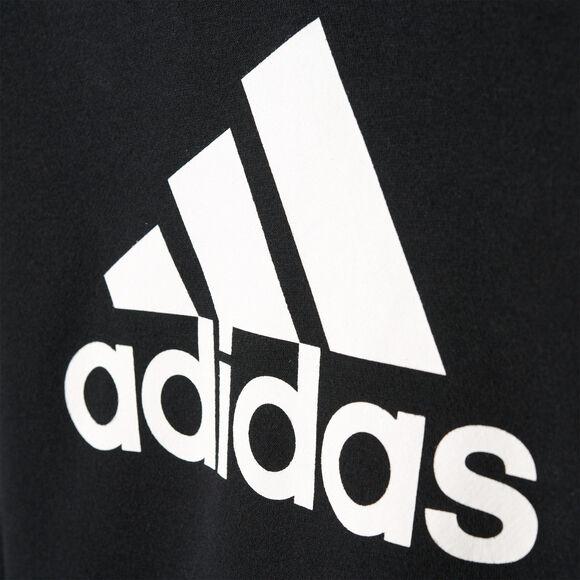 Ess Logo Hood