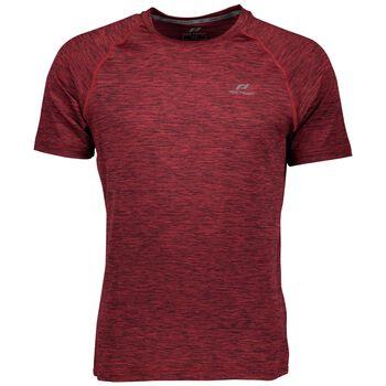5593d966da6 T-shirts   Mænd   Find de nyeste t-shirts online - INTERSPORT.dk