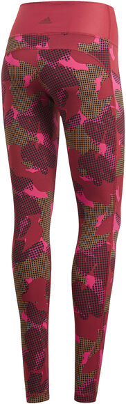 Believe This Tights