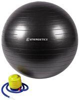 Energetics Gym Ball Incl. Pump