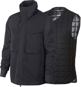 Nike Synthetic Fill 3-in-1 Jacket Tech Pack Herrer