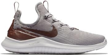 Nike Free TR 8 LM Damer