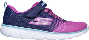 Skechers Girls Go Run 400 Piger