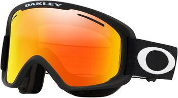 Oakley O Frame 2.0 XM