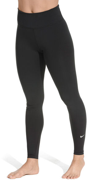 All-In Training Tights