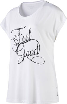 ENERGETICS Gerda 4 T-shirt Damer