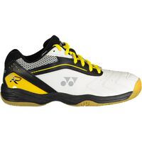 Yonex SHB 65R Power Cushion - Unisex