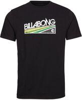 Billabong Coastline SS