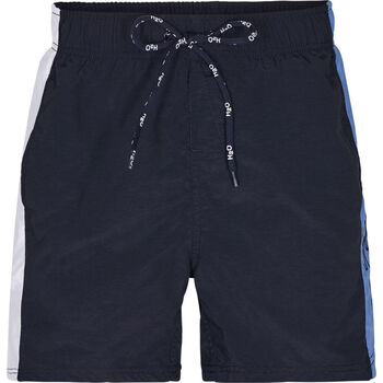 H2O Hornbæk Shorts Herrer