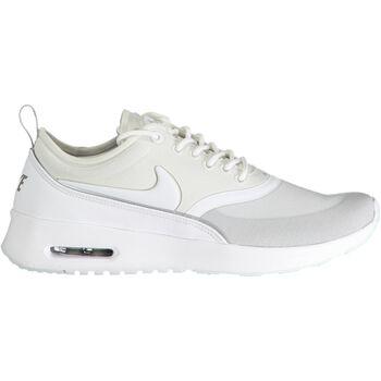 best website 95595 7e100 Nike Air Max Thea Ultra Kvinder Hvid