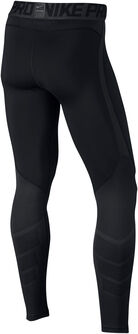 Pro Hyperwarm Tights
