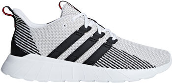 ADIDAS Questar Flow Shoes Herrer