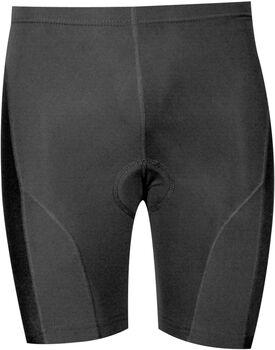 Newline Bike Shorts Damer
