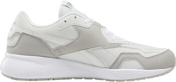 Reebok Royal Dashonic 2.0 Shoes Herrer