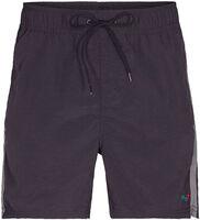 Tisvilde Track Shorts