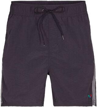 H2O Tisvilde Shorts