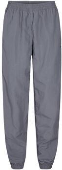 H2O Uni/Track Pants/Lind