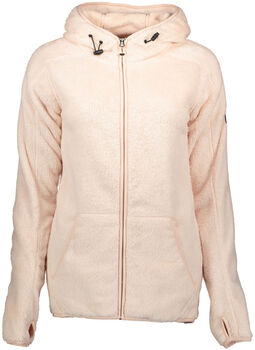 McKINLEY Linda Highloft Fleece Damer