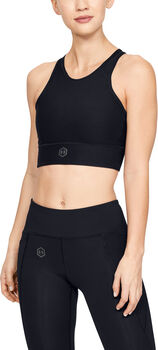 Under Armour RUSH Sports Bra Damer