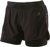 Rufina III 2IN1 Shorts