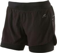 Rufina III 2IN1 Shorts
