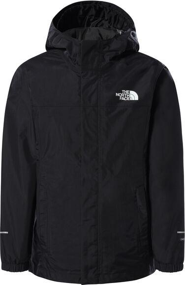 Resolve Reflective jakke