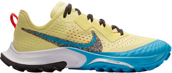 Nike Air Zoom Terra Kiger 7 Damer