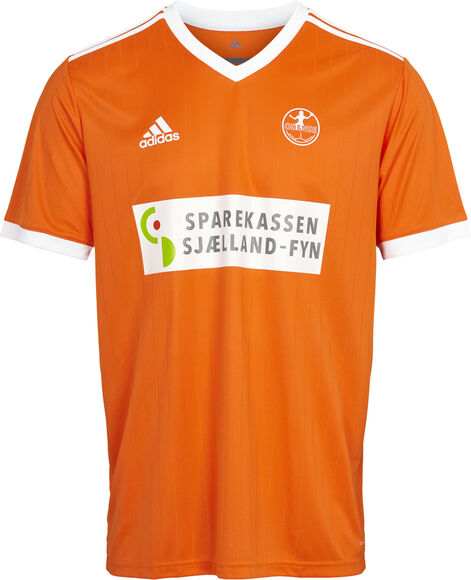 Odense Håndbold Spillertrøje