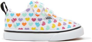 Vans Doheny Velcro sneakers