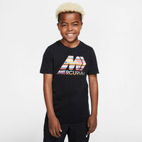 Dri-Fit CR7 T-shirt