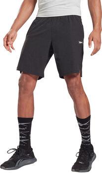 Reebok Epic shorts Herrer