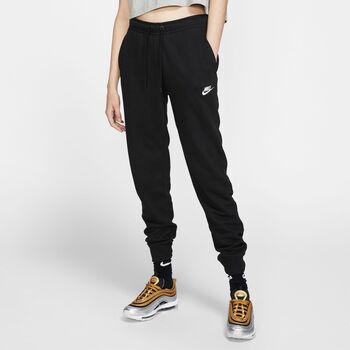 Nike Sportswear Essential Pant Damer