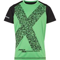 Pro Touch Exx Tee Junior