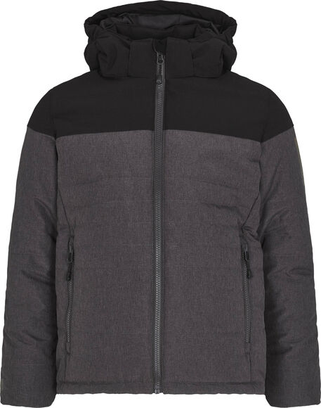 Arkansas Jacket