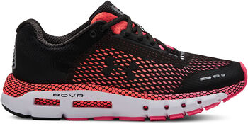 Under Armour HOVR Infinite Damer