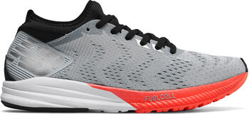 New Balance FuelCell Impulse Damer