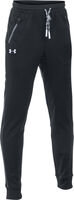 Under Armour Pennant Tapered Pant – Børn