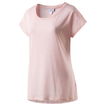 ENERGETICS Galinda T-shirt Damer