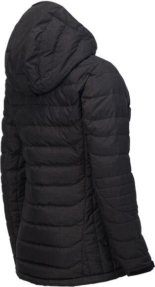 Blackburn Jacket