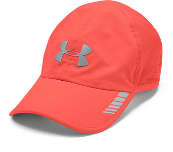Under Armour Launch ArmourVent™ Cap Herrer