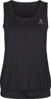 Chalina T-shirt