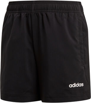 ADIDAS Essentials Climaheat Shorts