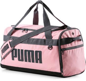 Puma Challenger Sportstaske - Small
