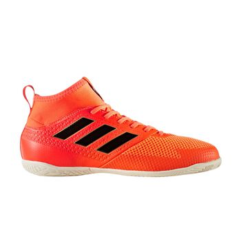 ADIDAS Ace Tango 17.3 IN Orange